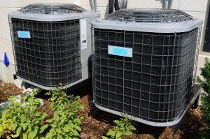economical air conditioner repair in dubai