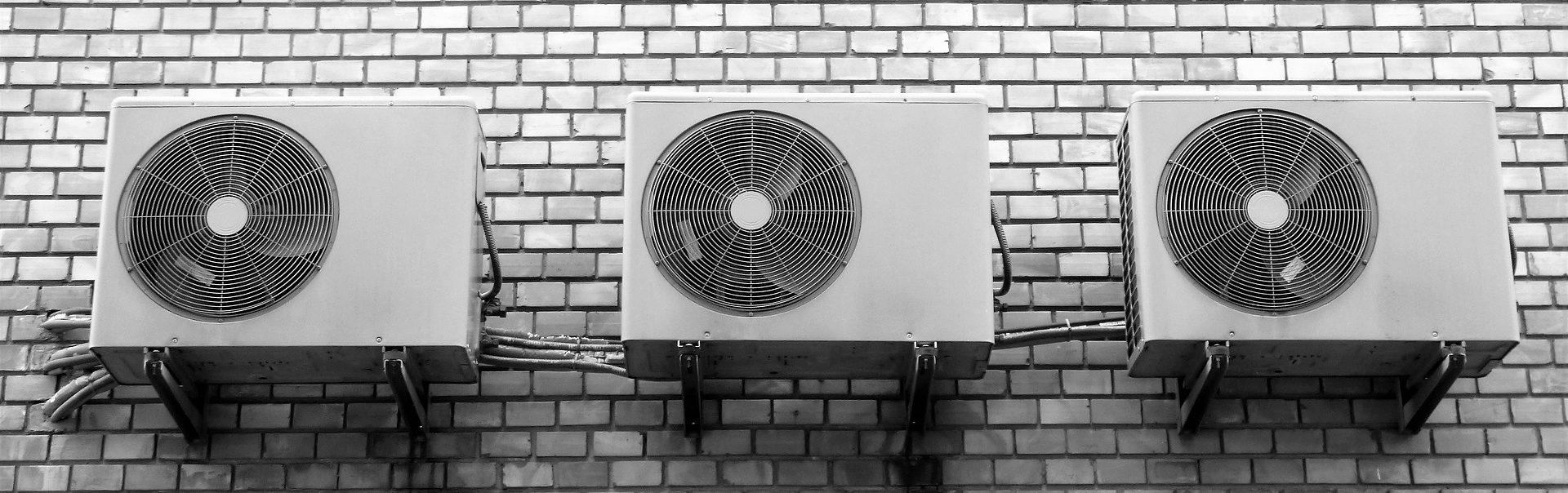 air conditioner repair in dubai