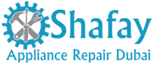 shafy appliance repair dubai