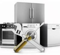 Hire The Best Cooker Repair Dubai To Fix Cooker Issues Immediately